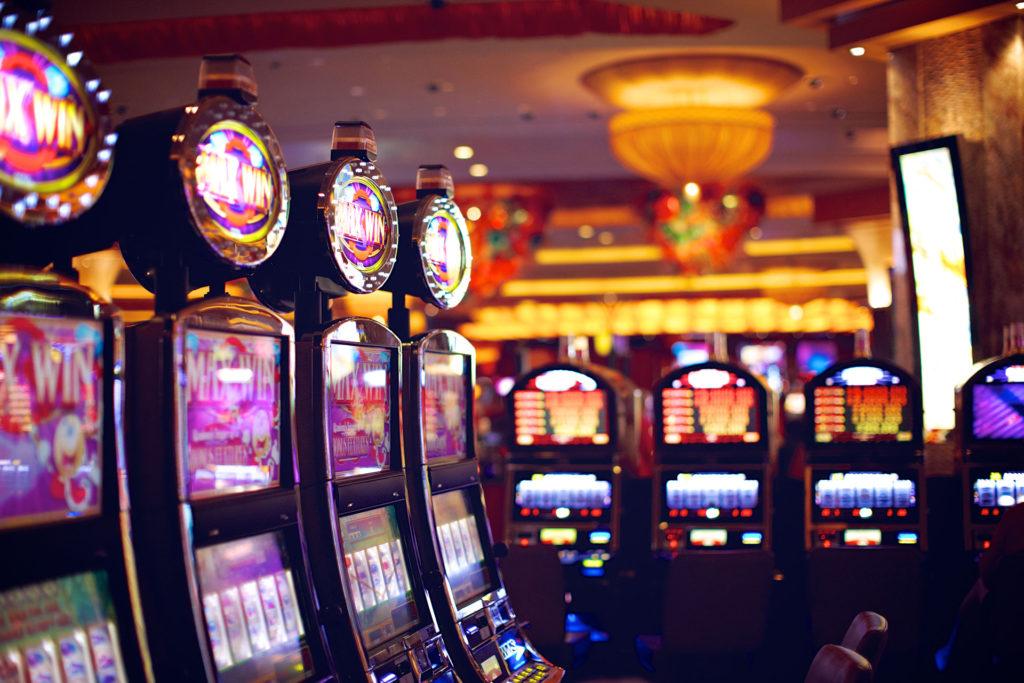 Игровые автоматы играть егт i игровые автоматы fruit cocktail